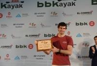 BBKayak-2018-952