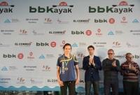BBKayak-2018-958
