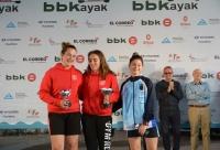 BBKayak-2018-964