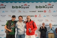 BBKayak-2018-968