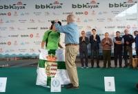 BBKayak-2018-971