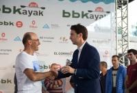 BBKayak-2018-974