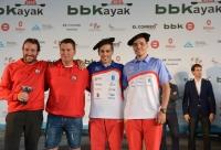 BBKayak-2018-982