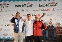 BBKayak-2018-988