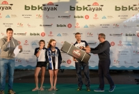 BBKayak-2018-998